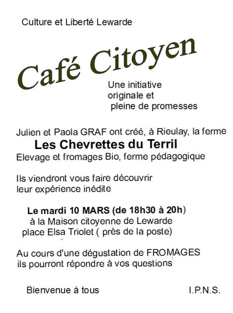 café citoyen 2