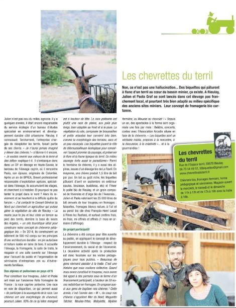 vdn-du-champ-a-l-assiette-page-001
