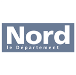 nord-300x296