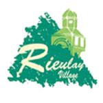RIEULAY-300x300
