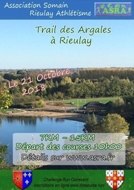 Trail-des-Argales-2018-Rieulay-59