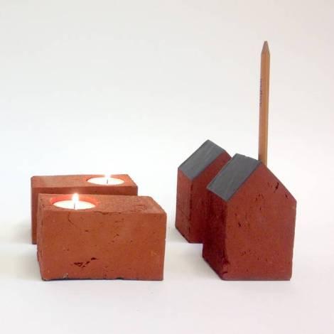 brique et corons